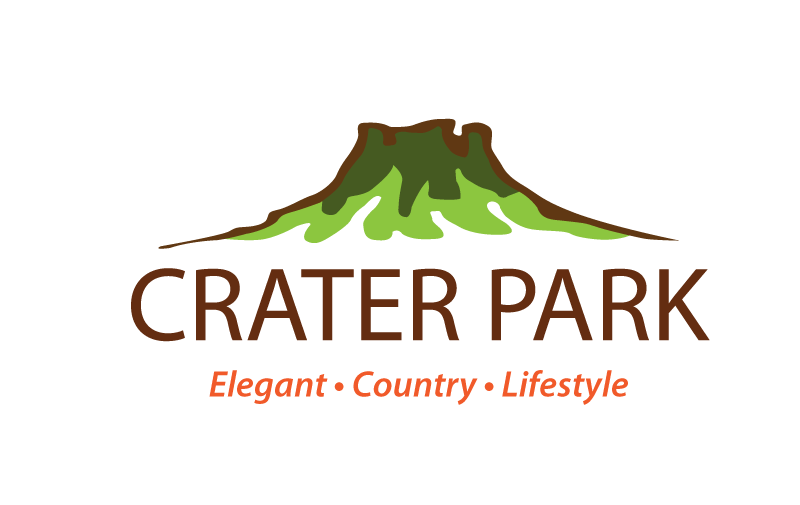 crater park